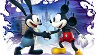 Plotki o skasowaniu pecetowego Epic Mickey 2. Zamkni�to Junction Point Studios