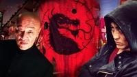Zwiastun drugiego sezonu Mortal Kombat Legacy � premiera wkr�tce