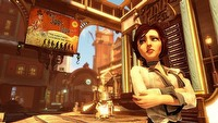 Wie�ci ze �wiata (BioShock: Infinite, The Walking Dead, Guild Wars 2) 26/2/13