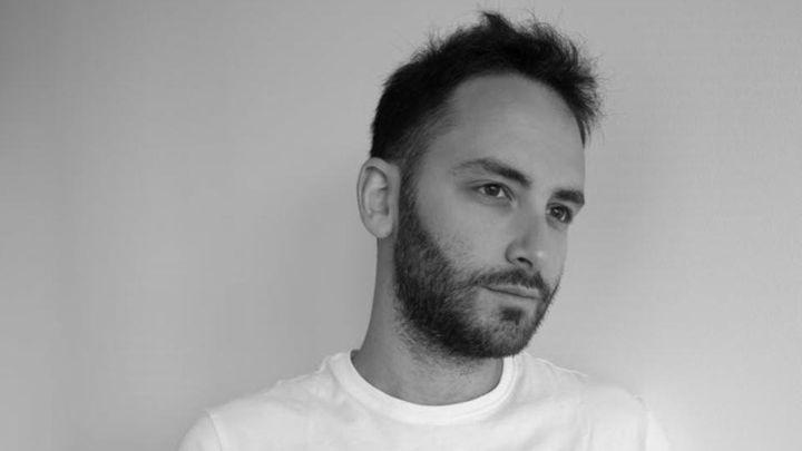 Reckful popełnił samobójstwo - społeczność WoW-a oddaje hołd znanemu graczowi | GRYOnline.pl
